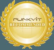 Funkykit.com