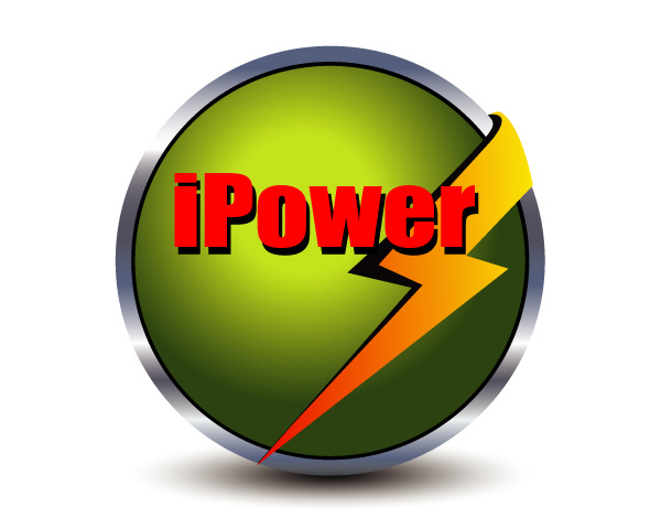 iPower: More Voltage, More Overclocking! < Features < News | HIS