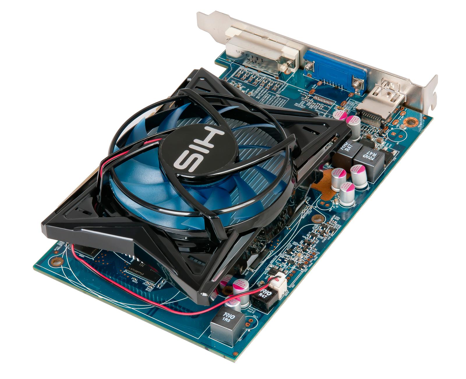 Скачать драйвера для видеокарты sapphire hd 6670