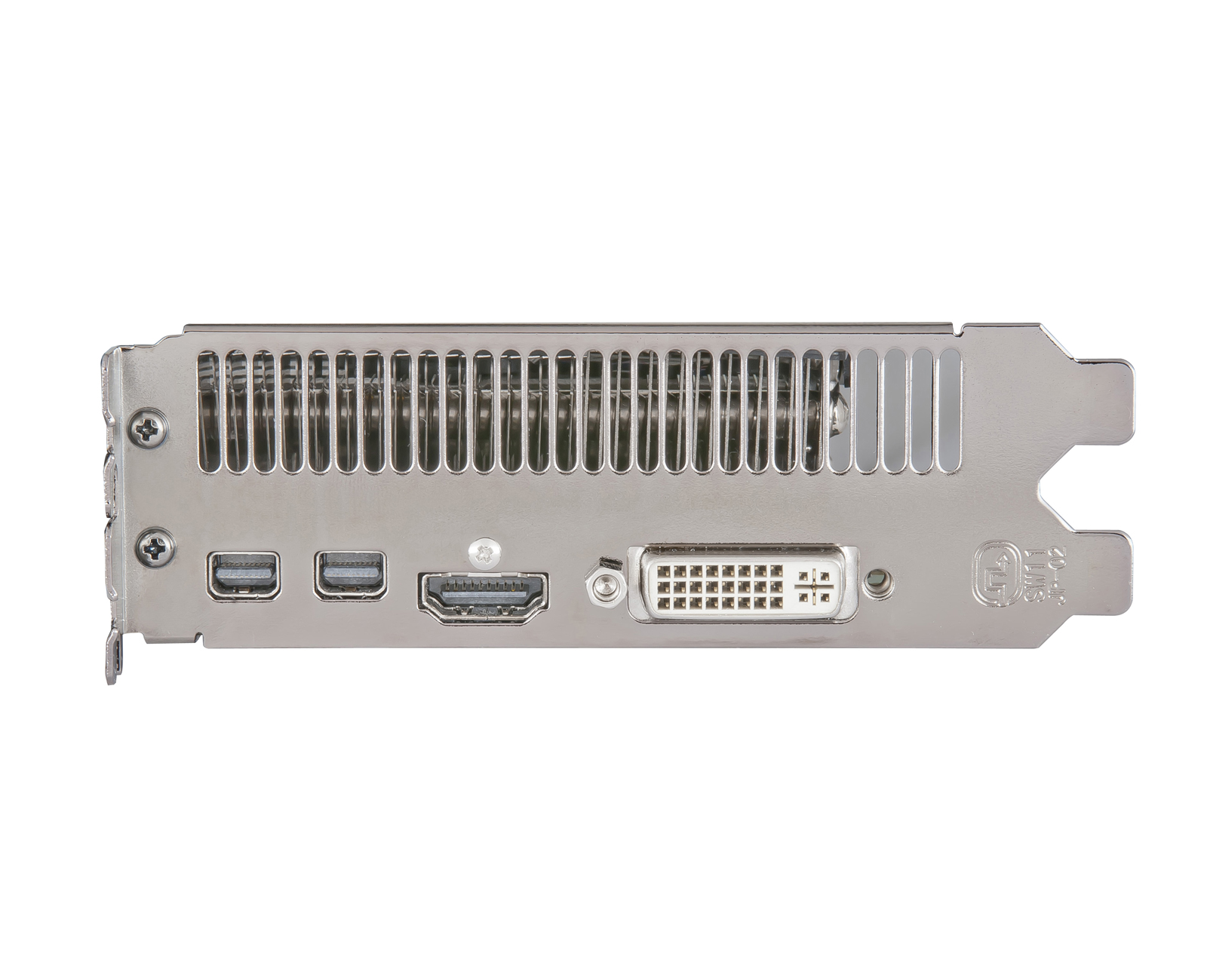 HIS R9 270X IceQ X² Turbo Boost Clock 2GB GDDR5 PCI-E DLDVI-I/HDMI