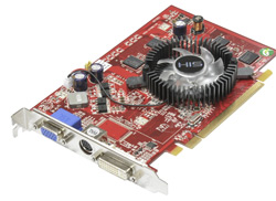 X1550PCIe_iFan_2_Card_500