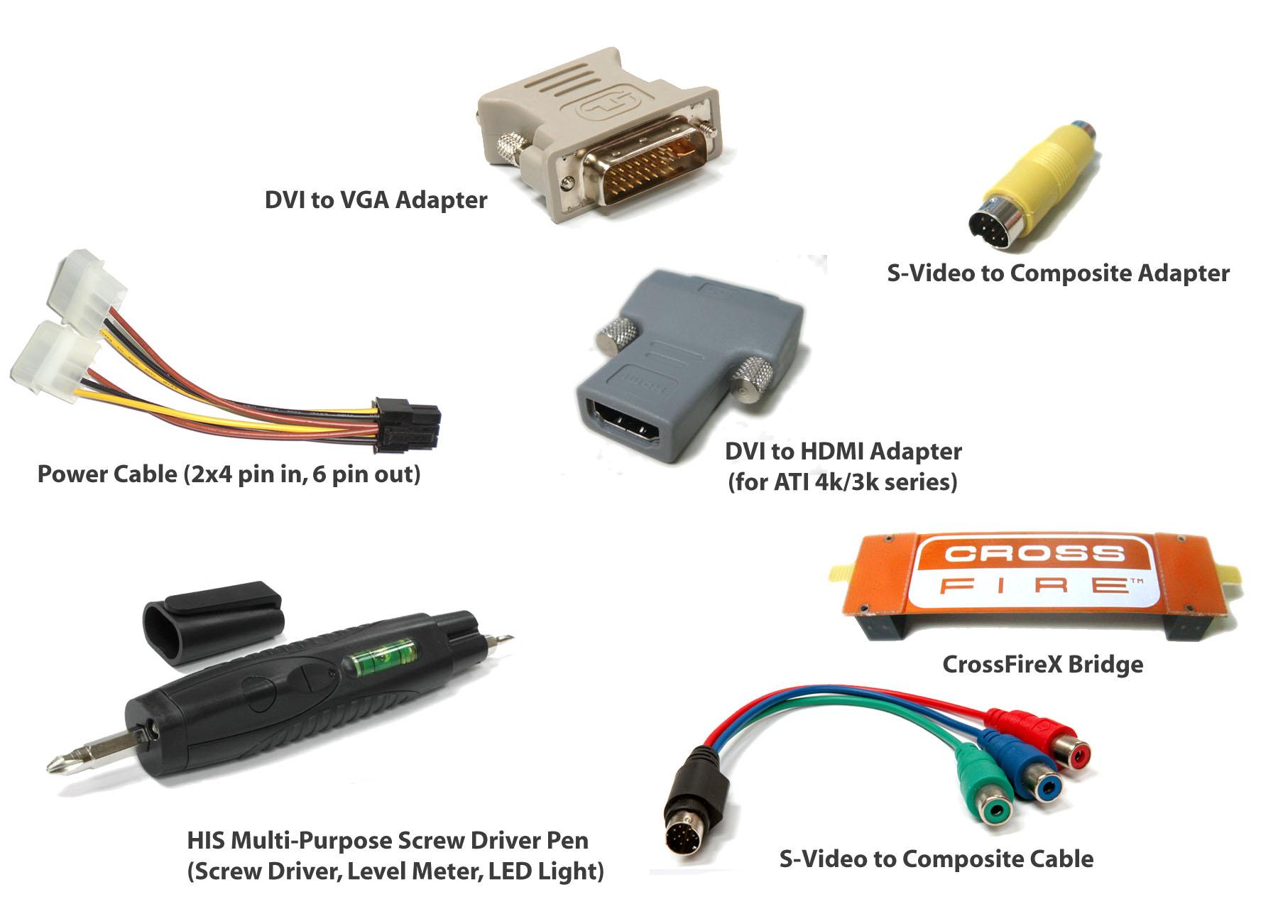 Realtek ATI HDMI Audio Device 2.70 Download Free