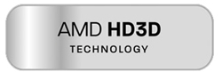 201010141806524646 HIS AMD Radeon HD 6970 2GB GDDR5 Review