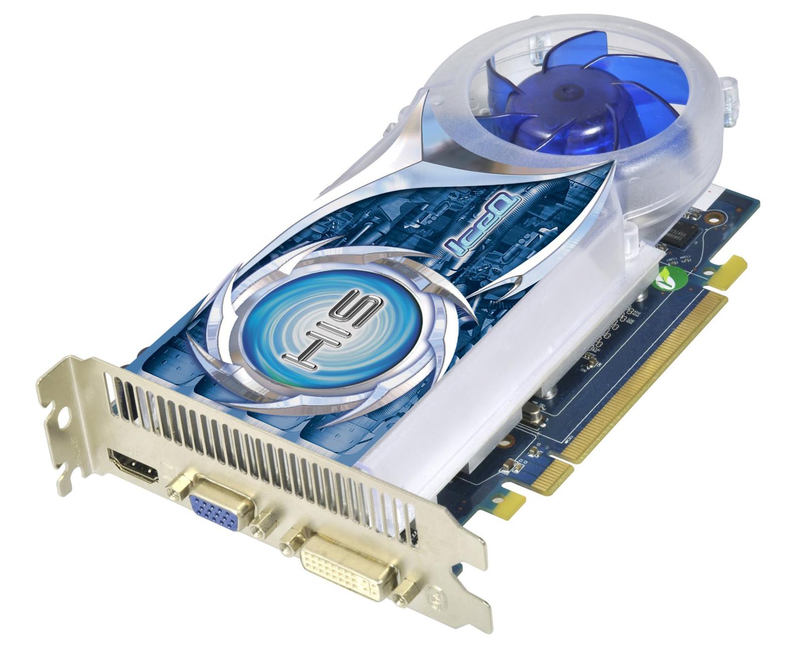Ati Radeon Hd 4600 Drivers Free Download