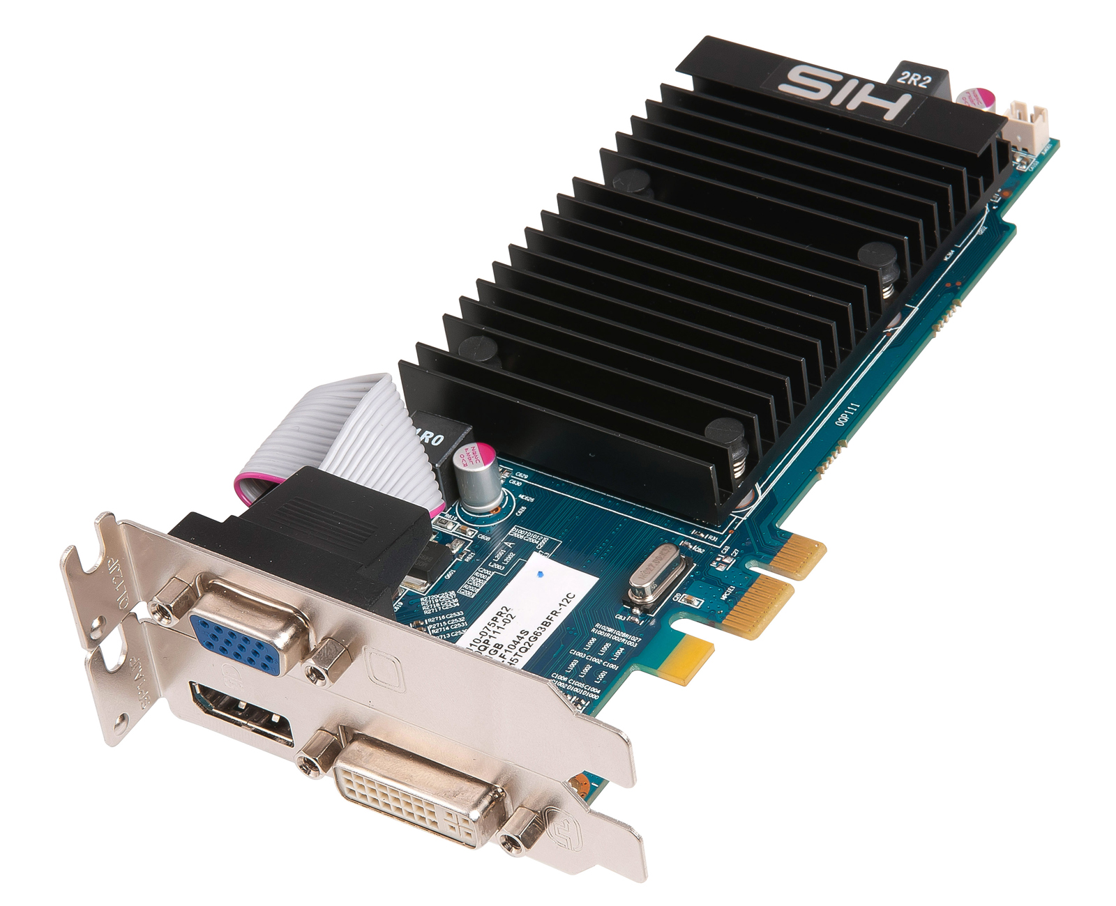 Amd Mobility Radeon Hd 5400 Series Driver Download