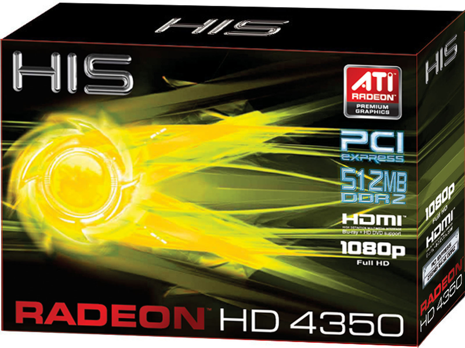 Radeon Graphics Hd 6650M Драйвера
