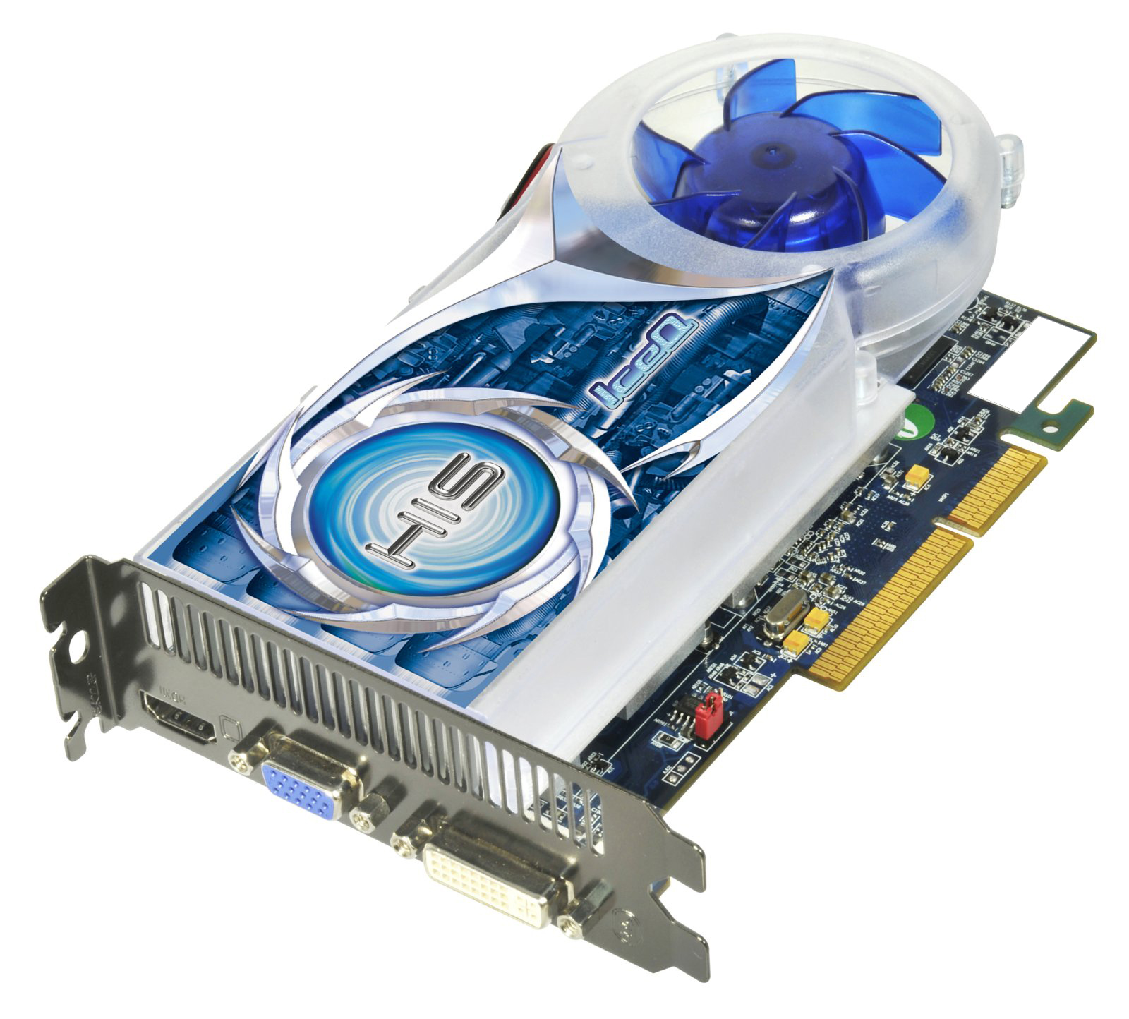 driver da placa de video ati radeon hd 4650