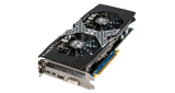 HIS R9 270X IceQ X² Boost Clock 2GB GDDR5 PCI-E DLDVI-I/HDMI/2xMini DP