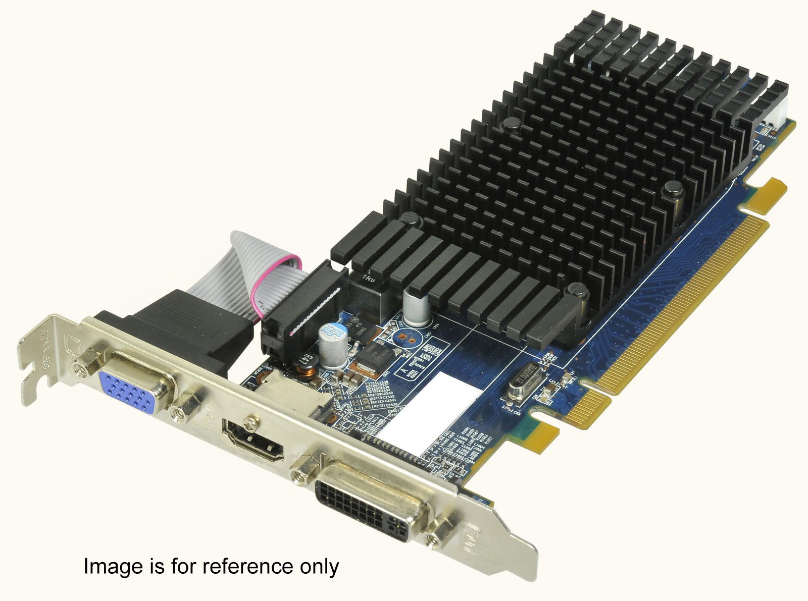 Drivers for ATI Radeon Xpress M Motherboard for Windows 7