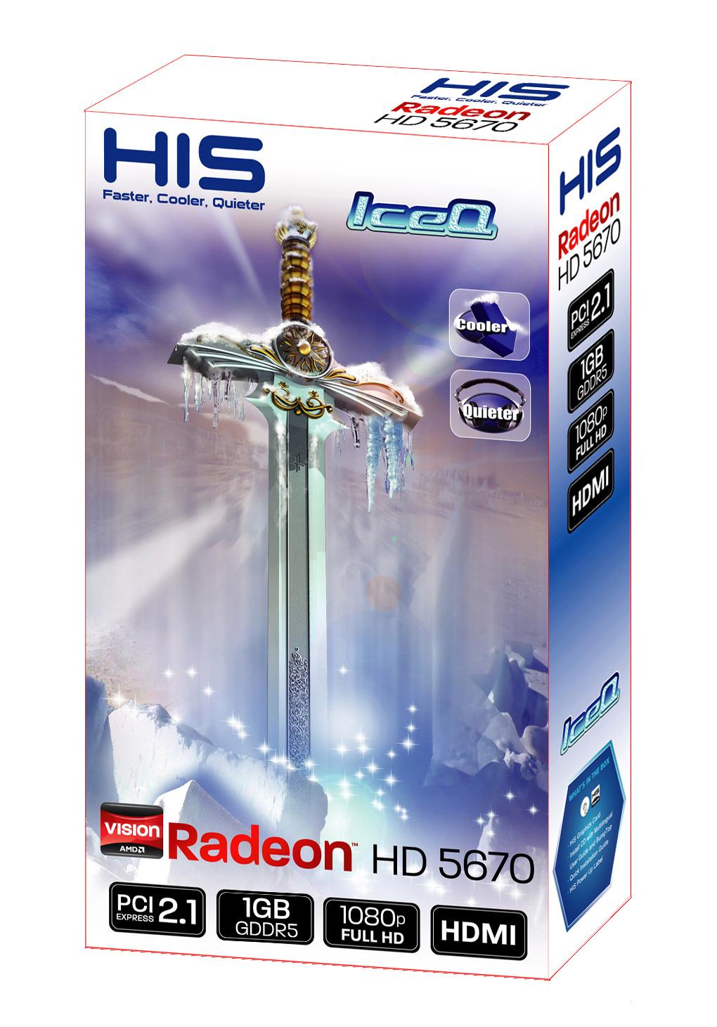 amd radeon hd 5670 driver download windows 7 64 bit