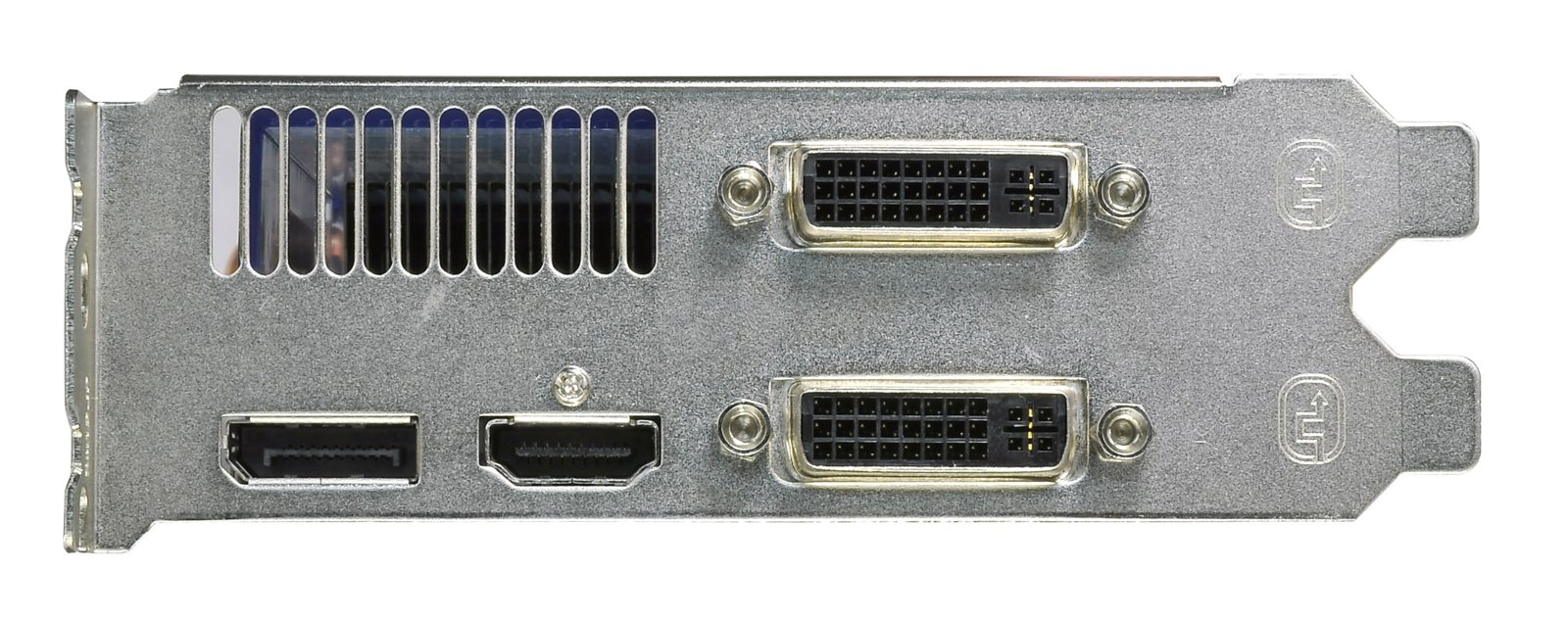 HIS HD 5770 IceQ 5 Turbo 1GB (128bit) GDDR5 PCIe (DirectX 11