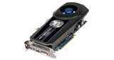 HIS 7850 IceQ Turbo 2GB GDDR5 PCI-E DVI/HDMI/2xMini DP (iPower)