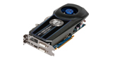 HIS 7850 iPower IceQ Turbo 4GB GDDR5 PCI-E 2xDVI/HDMI/2xMini DP (UEFI Ready)