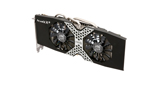 HIS 7950 IceQ X² Boost Clock 3GB GDDR5 PCI-E DVI/HDMI/2xMini DP (iPower)