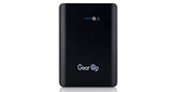 Gear Up AC Power 85W 20,000mAh Portable External Battery Charger (EU)