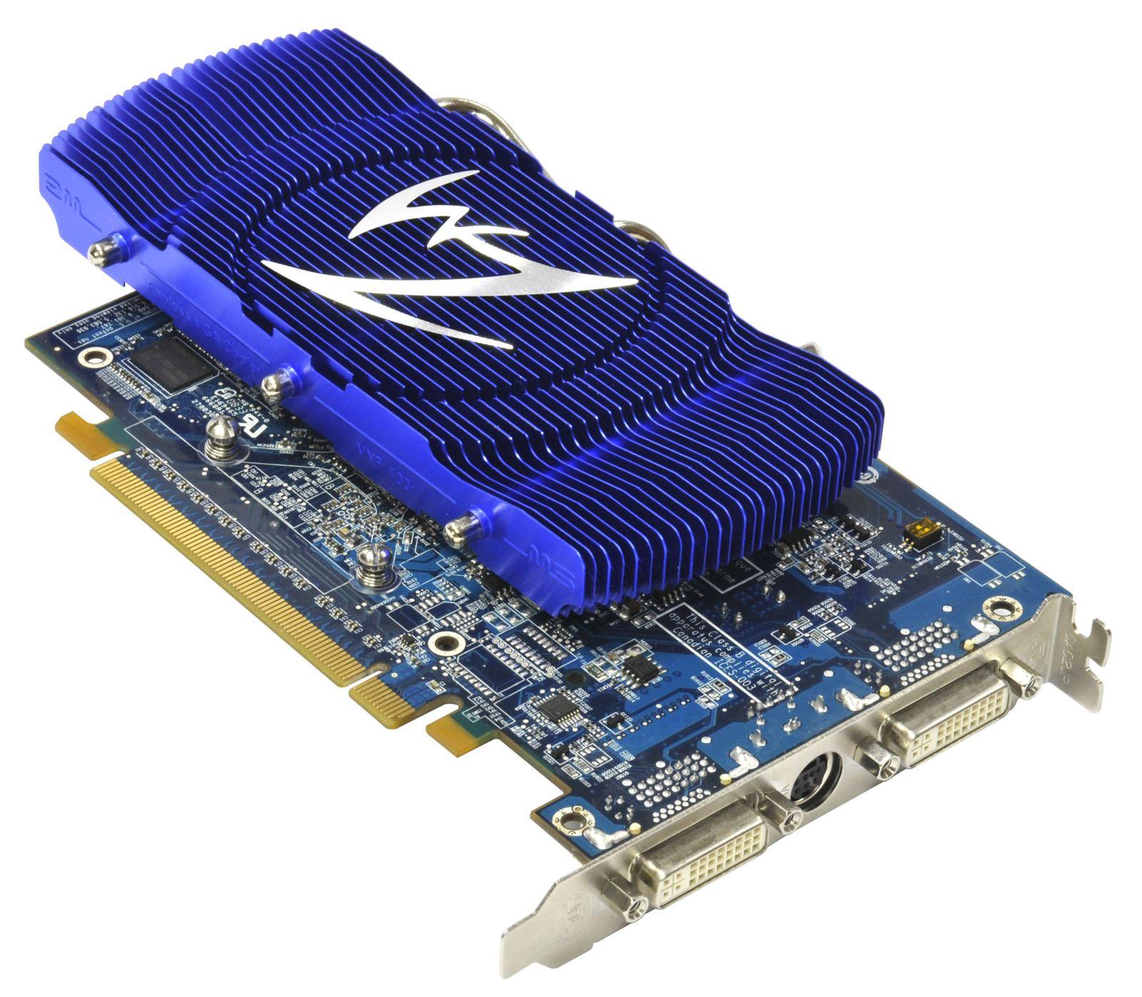 Ati Radeon Hd 4650 Driver Windows 7