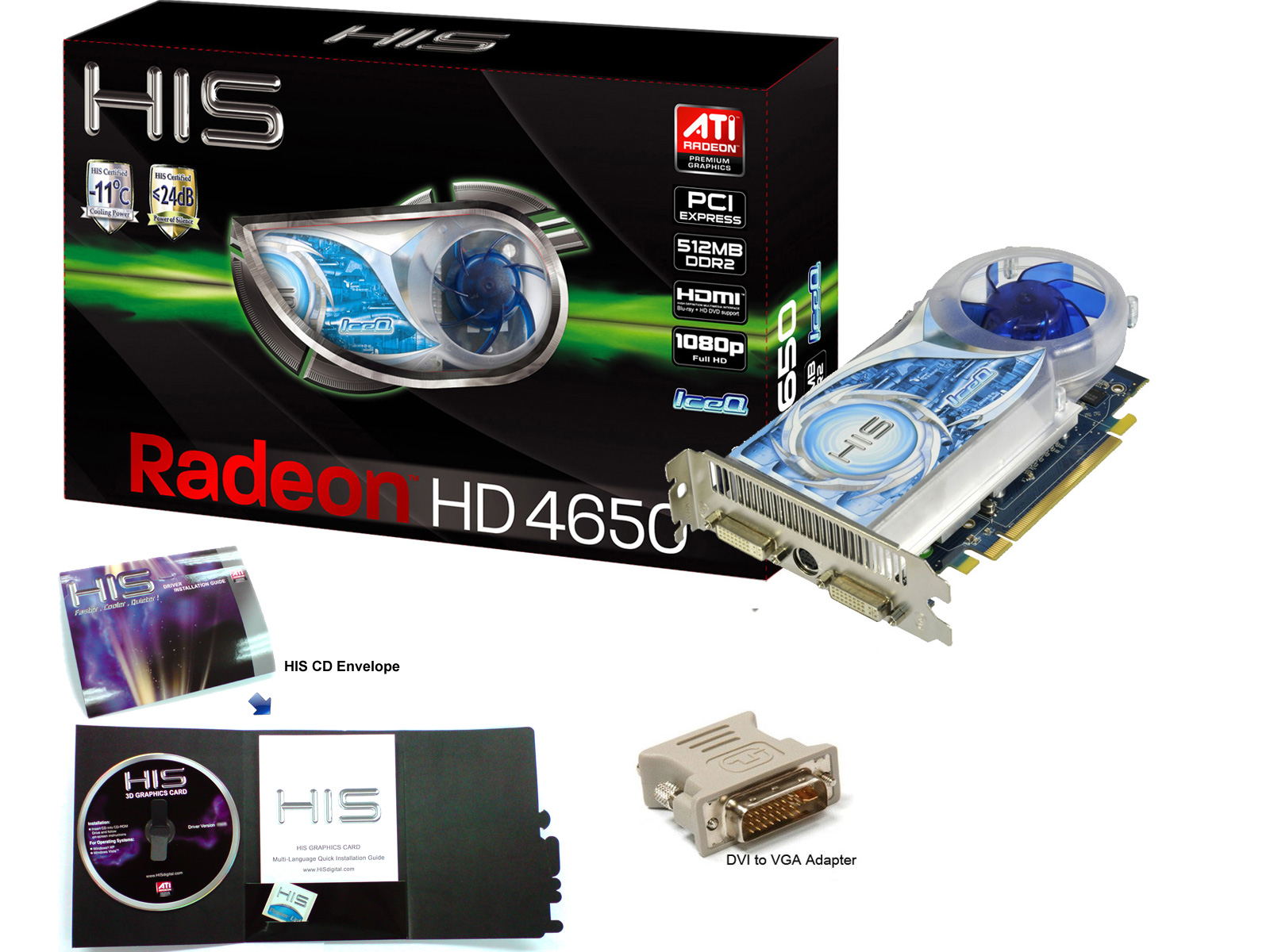 Radeon Mobility HD 3470 Driver for Windows XP