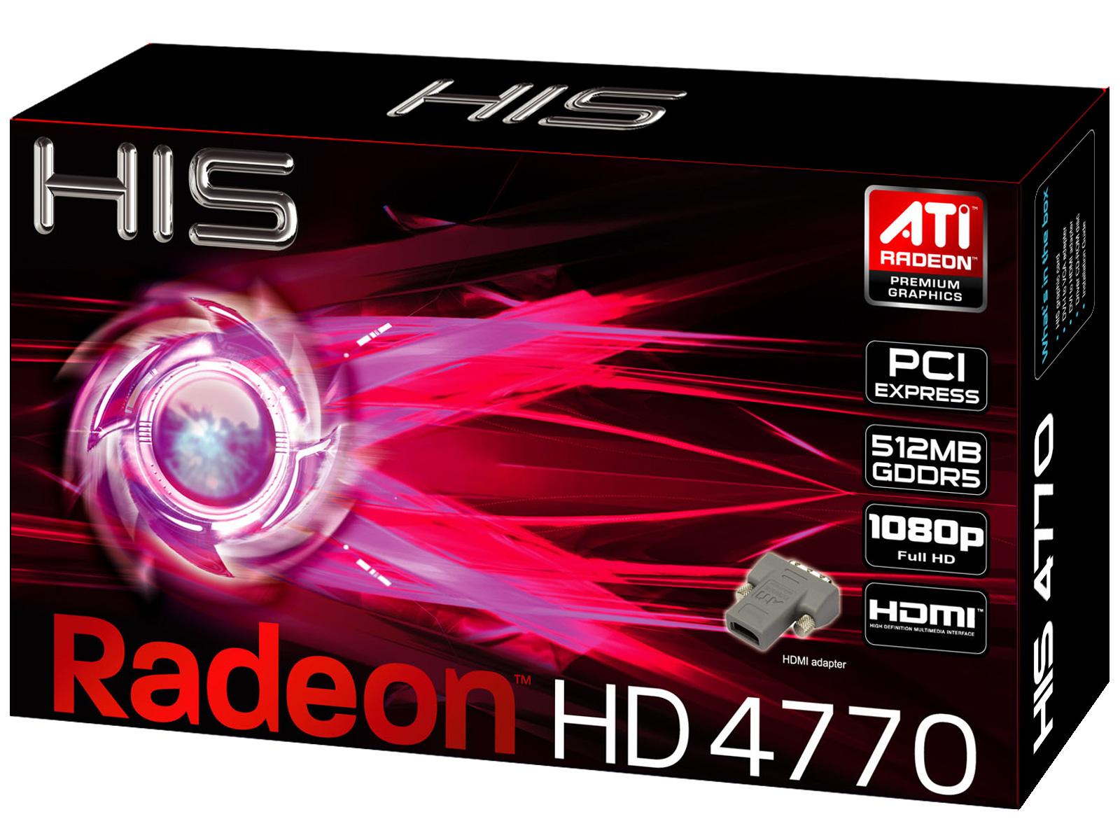 HD4770_Pizza_3D_BOX_512MB_1600.jpg