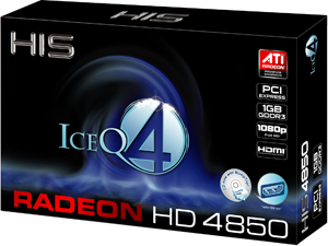 HD4850_IceQ4_NH_3DBox_1GB.jpg