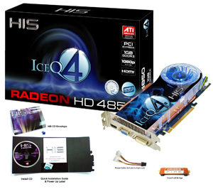 HD4850_IceQ4_NH_All_1GB_160.jpg