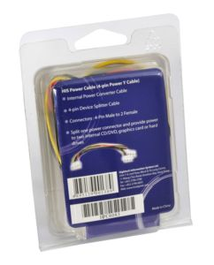 Power-cable-4-pin_4_1290.jpg
