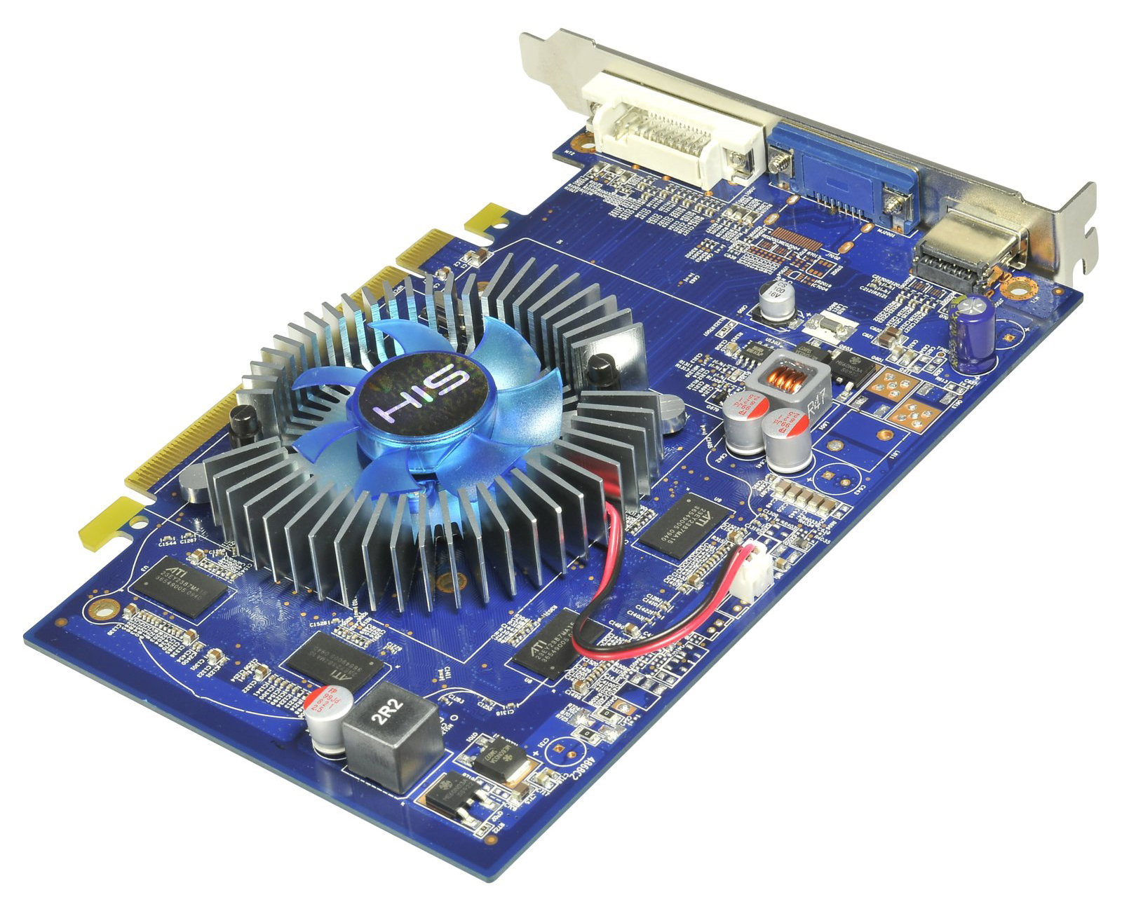 ati mobility radeon hd 4300 driver windows 8 download