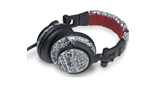 CO:CAINE Headphone Sound Clash (Urban Style)