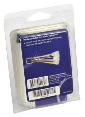power-cable-2x4pin-in_1_1600.jpg