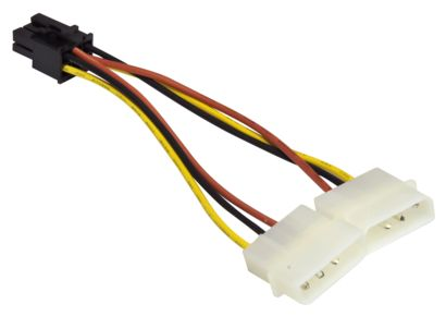power-cable-2x4pin-in_3_1600.jpg