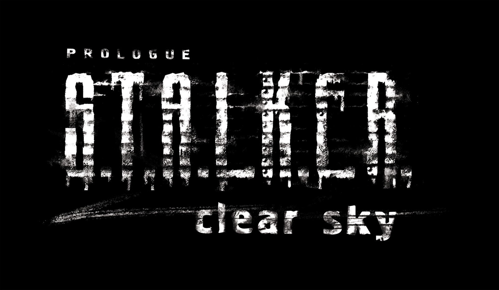 S T A L K E R : Clear Sky Game DVD < Games < Gaming